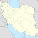 OPEC Veteran Zanganeh Returns as Iran Oil Minister