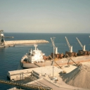 Negligible Impacts of Sanctions on Iran's Cement and Clinker Export Industry