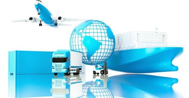 Iran Freight Forwarder